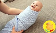 Dupa ce ne-am luptat atat de mult cu parintii si rudele binevoitoare sustinand tehnicile si principiile moderne ale cresterii bebelusilor, se pare ca unele dintre sfaturile bunicii chiar erau bune... sau e doar o noua tehnica de marketing? Daca tu mamico obosita ai ajuns la disperare incercand sa calmezi plansul bebelusului si sa il ajuti sa doarma ... aceasta tehnica ar putea fi o stire de Kids Rugs, Kid Friendly Rugs, Nursery Rugs