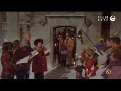 Rosamunde Pilcher: Négy évszak 3. rész  - Tél (2008) - teljes film magyarul - YouTube