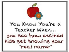 so true - What is your REAL name.... or they look at my name tag and ask what the other name is