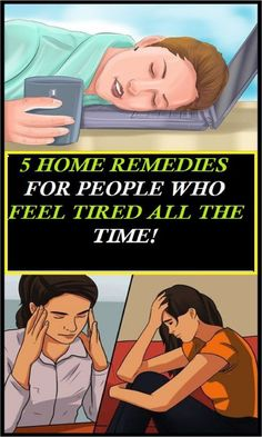 5 Home Remedies For People Who Feel Tired All The Time! – Holistic Health Care and Wellness Natural Home Remedies, Natural Healing, Herbal Remedies, Health Remedies, Holistic Healing, Holistic Wellness, Cold Remedies, Wellness Tips, Holistic Remedies