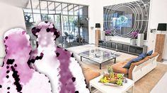 Promi Big Brother: Der VUP*-Container füllt sich *** BILDplus Inhalt *** http://www.bild.de/bild-plus/unterhaltung/tv/promi-big-brother/der-vup-container-fuellt-sich-40577198,var=a,view=conversionToLogin.bild.html