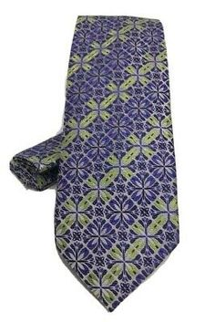Men's Tie & Hanky Purple Sage Black Gray Barcelona Cravatte Polyester Microfiber | eBay Free Items, Purple Sage, Black And Grey, Wonderful Things, Cool Things To Buy, Ebay, Tie, Cool Stuff To Buy, Cravat Tie