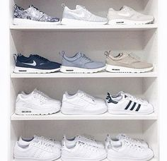 Pinterest // @zozzza ⇴✾ -these shoesss