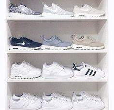 Pinterest // @zozzza ⇴✾ -these shoesss