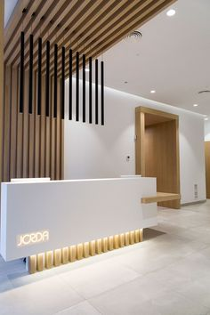 clinica-dental-jorda-ebano-arquitectura-interior (3)
