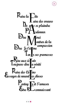 the most beautiful proverbs to share: the most beautiful proverbs to share: True beautiful values - Citation Magazine - Education subject Quote Citation, French Quotes, More Than Words, Positive Attitude, Positive Affirmations, Decir No, Best Quotes, Quotations, Inspirational Quotes