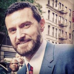 64004e321e Images about all things armitage on pinterest jpg 236x236 Apartment richard  armitage instagram