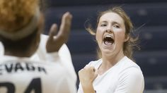 The Nevada Wolf Pack (2-2) volleyball team got off to a strong start at the…
