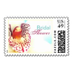 ==>Discount          	Bridal Shower Postage Stamp           	Bridal Shower Postage Stamp We have the best promotion for you and if you are interested in the related item or need more information reviews from the x customer who are own of them before please follow the link to see fully reviewsThi...Cleck Hot Deals >>> http://www.zazzle.com/bridal_shower_postage_stamp-172848399451775070?rf=238627982471231924&zbar=1&tc=terrest