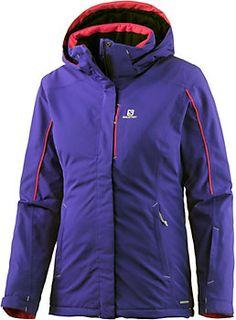 Billabong Jacken im Online Shop von SportScheck bestellen