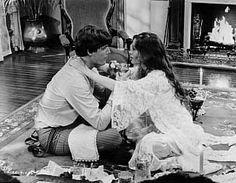 Somewhere In Time Best Love Stories, Beautiful Love Stories, Fantasy Films, Fantasy Romance, Lady Jane Seymour, 1980's Movies, Christopher Reeve, Somewhere In Time, Time Photo