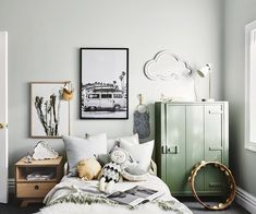 Fine Objets Deco Chambre Garcon that you must know, You?re in good company if you?re looking for Objets Deco Chambre Garcon Scandi Home, Scandi Style, Real Living Magazine, Melbourne House, Colorful Interiors, Kids Bedroom, Kids Rooms, Interior Inspiration, Home And Family