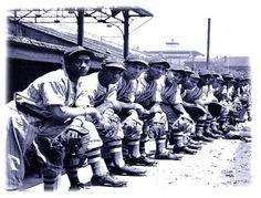 negro league baseball   BASEBALL ENDS 1951,NEGRO LEAGUES BASEBALL,NEGRO BASEBALL LEAGUE ...