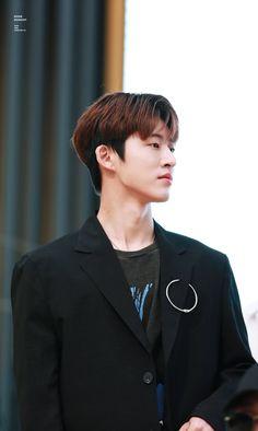 Yg Entertainment, Bobby, Ikon Leader, Ikon Kpop, Yg Ikon, Winner Ikon, Kim Jinhwan, Ikon Debut, Fandom