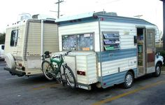 Tampa Annual RV Show Mini Motorhome, Rv Show, Recreational Vehicles, Camper Van, Campers, Motorhome