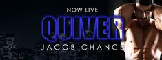 Books,Wine and Lots Of Time: Release Blitz and Book Review for Quiver by Jacob…