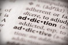 how to stop obsessive compulsive behavior