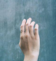 Image of Odette Klaia Ring