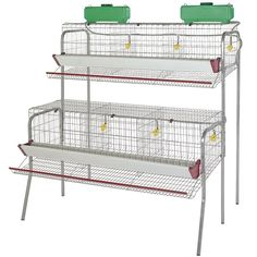 Poultry Business, Poultry Cage, Layer Chicken, Chickens Backyard, Hens, Chicken Coops, Livestock, California, Chicken Pen
