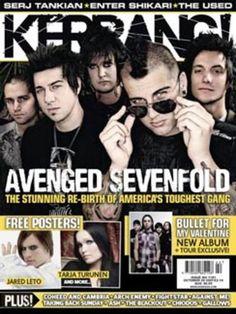 Kerrang+cover.jpg (375×500)