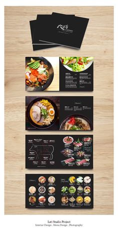 Find a menu template that makes your dining establishment stick out. Personalize the layout. Add a logo design and food photos. Menue Design, Food Graphic Design, Food Menu Design, Web Design, Menu Board Design, Design Ideas, Cafe Menu Design, Restaurant Menu Design, Restaurant Recipes