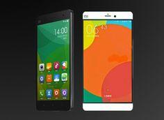 Xiaomi Mi5: niente sensore d'impronte 3D - http://www.tecnoandroid.it/xiaomi-mi5-niente-sensore-impronte-3d-6523/ - Tecnologia - Android