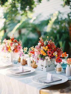 summer_wedding_inspiration_purple_gold_floral_vintage_retro_deco_garden_party_v