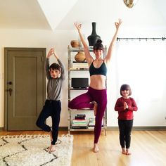 My Favorite Yoga Leggings - whoorl
