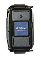 AT151 TeleNav GPS Asset and Vehicle Tracker for ATT Wireless 75803 ** Be sure to check out this awesome product.