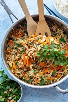 Sausage Stir Fry, How To Cook Sausage, Light Recipes, Egg Roll Recipes, Fruit Recipes, Asian Stir Fry, Eggroll In A Bowl, Gluten Free Soy Sauce, Vegetarian Recipes