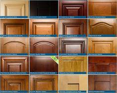 RTA Kitchen Cabinets, RTA Cabinets, Ready to Assemble Cabinets & Bathroom Vanities | RTACabinetStore.com