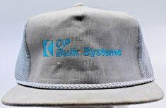 e3d69b83 CN Rail Bulk Systems Canadian Pacific Railroad Train Hat Cap Snapback  #SizeAJust #Cap