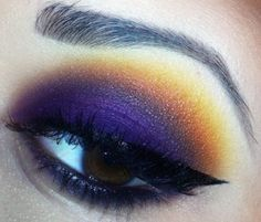 to do glitter eyeshadow makeup makeup types revolution eyeshadow palette iconic fever makeup brush set revolution 144 eyeshadow palette 2017 makeup in eyeshadow makeup for brown eyes kit makeup Makeup Tutorial Eyeliner, Eyeshadow Makeup, Makeup Art, Face Makeup, Makeup Stuff, Glitter Eyeshadow, Makeup Brush, Eyeshadow Palette, Orange Eye Makeup