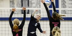 Meridian Edges Clare in a Battle  - http://tribunejuice.com/2014/10/meridian-edges-clare-in-a-battle/