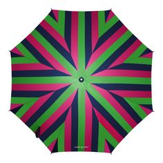 Carnivale Umbrella