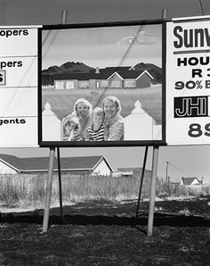 David Goldblatt David Goldblatt, But Is It Art, Invisible Cities, Country Landscaping, Famous Photographers, Home Movies, African History, Black And White Photography, South Africa