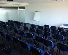 Sala szkoleniowo-konferencyjna do wynajęcia w centrum Krakowa #sale #saleszkoleniowe #salekrakow #salaszkoleniowa #szkolenia #salakrakow #szkoleniowe #sala #szkoleniowa #konferencyjne #konferencyjna #wynajem #sal #sali #krakow #do #wynajęcia #konferencji #szkolenie #konferencja