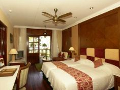 Explore the most luxurious place to stay in Langkawi http://www.agoda.com/city/langkawi-my.html?cid=1419833