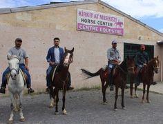 Cappadocia Horseback Riding: The Lowdown on Every Company
