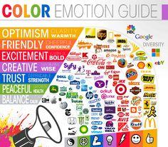 Handig: de betekenis van de kleuren uitgelegd. Complete tekst erbij?