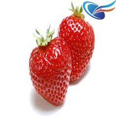 Strawberry E-Liquid- Bite into the mouth-watering flavor of red and juicy strawberry with each puff.