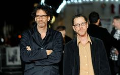The Coen Brothers will Hail Caeser for their next film | Live for Films