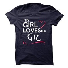 An Awesome Gift For Your Boyfriend ! 605 GIL