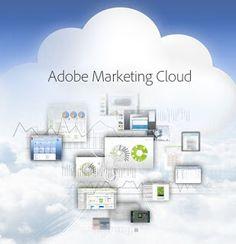 http://edeaimage.blogspot.it/2013/03/adobe-marketing-cloud-kit-web-marketing.html#.UT3Y17vdV9c Adobe Marketing Cloud: il kit per il Web Marketing ~ Che E-dea! Il Blog di E-dea Image