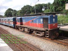 Trem a diesel da CBTU.  Foto de http://vfco.brazilia.jor.br/ferrovias/Trens-do-Norte-e-Nordeste/010b-trem-diesel-CBTU-Recife-Linha-Cabo.shtml