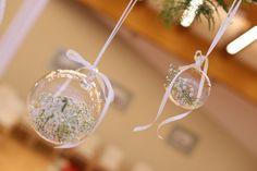 Dekoracje ślubne, stół pary młodej, inspiracje ślubne, fotografia ślubna szada fotografia wykonanie arti dekor