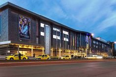 București Mall
