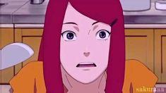 Emo Anime Girl, Anime Guys, Manga Anime, Naruto Girls, Naruto And Sasuke, Akatsuki, Naruto Show, Boruto Naruto Next Generations, Naruto Uzumaki Shippuden