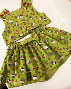 Short Niña, Baby Girl Patterns, Baby Boutique Clothing, Girls Dresses, Summer Dresses, Baby Design, Frocks, Baby Dress, Kids Outfits