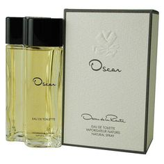 Edt spray 8 oz design house: oscar de la renta year introduced: 1977 fragrance notes: basil, jasmine, lavender and sandalwood, a n exotic scent. Prada Amber, Gucci Guilty, Sephora, Perfume Recipes, First Perfume, Essential Oil Perfume, Skin Care Tools, Beauty Shop, Perfume Bottles